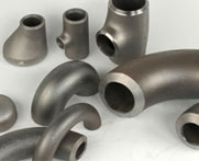 Duplex pipe fittings Manufacturer/Supplier