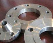 alloy steel ASME B16.5 Flat Flanges