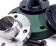 alloy steel ASME B16.5 Reducing Flanges
