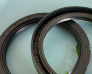 alloy steel Lip type flange