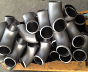 Alloy 20 pipe fittings Manufacturer/Supplier