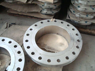Aluminium Pipe Fittings Manufacturer in India – Butt Weld Fittings, Forged Fittings, Compression Fittings, Ferrule Fittings