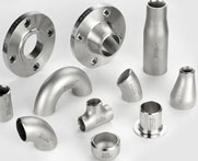Aluminium Flanges Manufacturer – Lap Joint, Threaded Aluminum Flanges