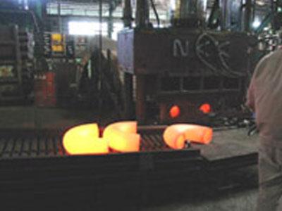 Welded / Seamless, 90° | 45°, Long Radius (LR) | Short Radius (SR) manufacturing plant Mumbai