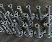 carbon steel ASME B16.5 Long Weld Neck Flanges
