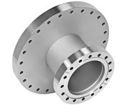 carbon steel ASME B16.5 Expander Flanges