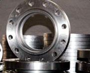 carbon steel ASME B16.5 Flat Flanges