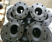 carbon steel ASME B16.5 Loose Flanges