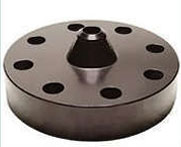 carbon steel ASME B16.5 Reducing Flanges