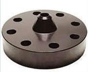 carbon steel ASME B16.5 Reducing Flanges
