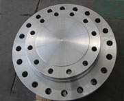 carbon steel Blind (BL) Flanges