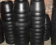 carbon steel Eccentric/ Concentric Pipe Reducers