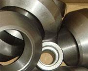 carbon steel Socket Weld Outlets / Sockolet®