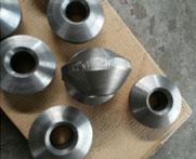 carbon steel Welding Outlets / Weldolet®