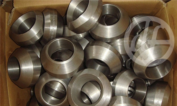 Cupro Nickel pipe fittings packing