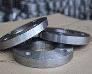 Inconel 600/601/625 Flanges Manufacturer/Supplier