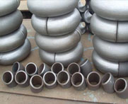 Inconel 600/601/625 pipe fittings Manufacturer/Supplier