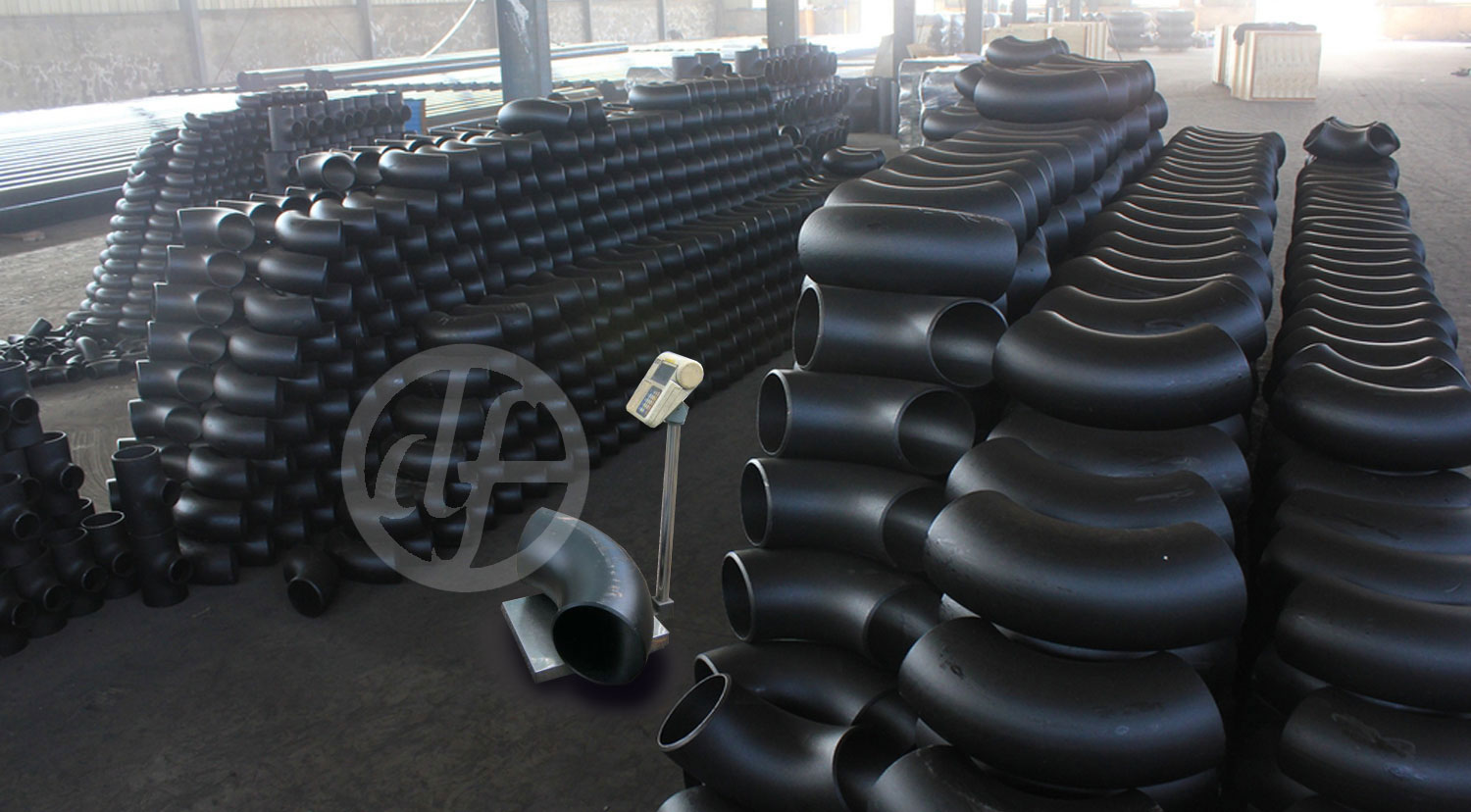 industrial-carbon-steel-pipe-fittings