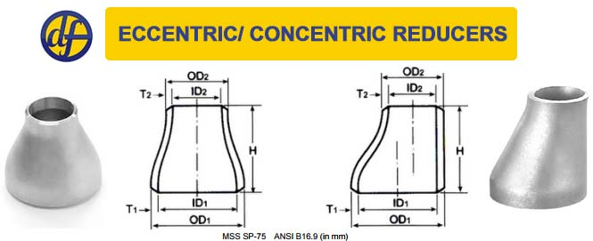 pipe-reducers-dimensions