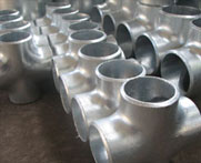 Stainless Steel 904L  buttweld fittings Manufacturer/Supplier