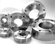 stainless steel ASME 16.5 Forged Flanges