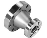 stainless steel ASME B16.5 Expander Flanges
