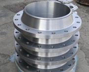 stainless steel ASME B16.5 Flange Facing Type & Finish