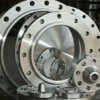 Loose Flanges Suppliers in Iran