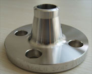 stainless steel ASME B16.5 Reducing Flanges