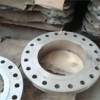 Ring Type Joint Flanges (RTJ) Flanges