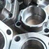Square Flanges