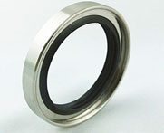 stainless steel Lip type flange