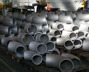 stainless steel 90 Deg/ 45 Deg/ 180 Deg Elbows