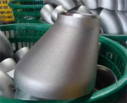 stainless steel Eccentric/ Concentric Pipe Reducers