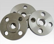 stainless steel Plate Flanges (SLIP-ON)