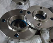 stainless steel Slip On (SO) Flanges