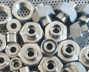 stainless steel ASME B16.11 socket weld coupling /elbow /union fittings