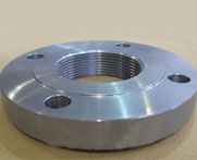 stainless steel Threaded/Screwed Flanges