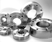 Stainless steel 201/202 Flanges Manufacturer/Supplier