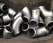 Stainless steel 201/202 pipe fittings Manufacturer/Supplier