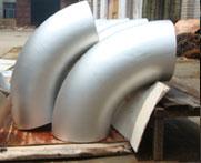 ASTM B366 Stainless steel 304/ 304L Buttweld Tee Manufacturer, Exporter, Supplier