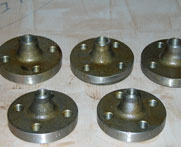 Stainless steel 310S Flanges Manufacturer/Supplier