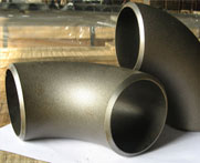 Stainless steel 310S pipe fittings Manufacturer/Supplier