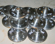 Stainless steel 317L Flanges Manufacturer/Supplier