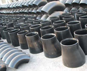 Stainless steel 321/ 321H pipe fittings Manufacturer/Supplier