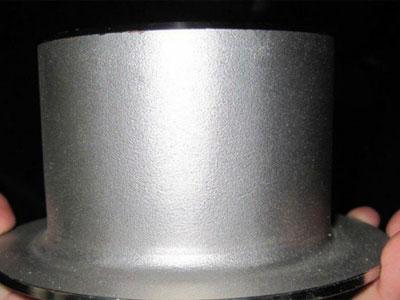 Welded / Seamless, 90°   45°, Long Radius (LR)   Short Radius (SR) manufacturing plant Mumbai