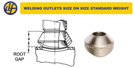 welding_outlets_weldolet_dimensions8