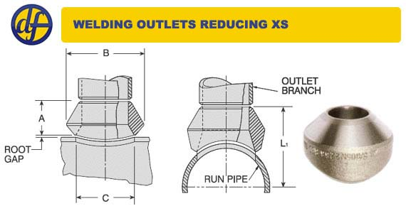welding_outlets_weldolet_dimensions8