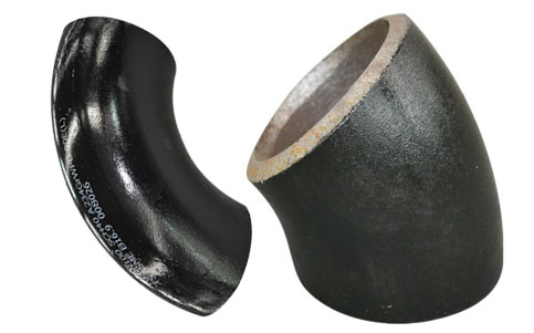 carbon-steel-elbow