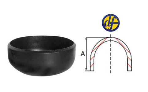 carbon-steel-pipe-cap